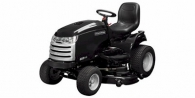 2012 Craftsman CTX Series CTX 9500 52