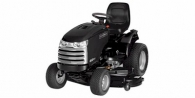 2012 Craftsman CTX Series CTX 9500 54