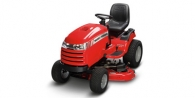 2013 Massey Ferguson 2700 Series 24 - 52 PS