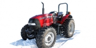 2014 Case IH Farmall® 100A-Series 110A with ROPS 2WD