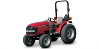 2014 Case IH Farmall® B-Series Farmall 50B