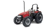 2014 Case IH Farmall® C-Series 105C with ROPS