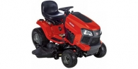2014 Craftsman Turn Tight™ Series 22/48