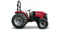 2016 Case IH Farmall® C-Series 40C