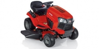 2015 Craftsman Turn Tight™ Series 19/46