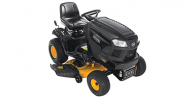 2017 Craftsman Lawn Tractor Pro 20/42