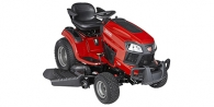 2016 Craftsman Turn Tight™ Series 24/54 Garden