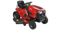 2017 Craftsman Auto Riding Mower 42/13