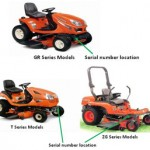 Kubota Recalls Riding Mowers Due to Fire Hazard
