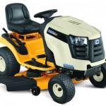 Hydrostatic Lawn Tractors Recalled by Hydro-Gear