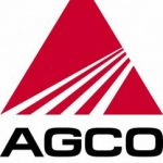AGCO Parts Offering Big Incentives until Year's End