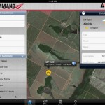Farmers Can Manage Their Fleets with New AGCO Mobile App