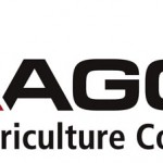 AGCO Takes Investment in Youth Seriously
