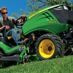 John Deere Offers Tips for Avoiding the Mechanic