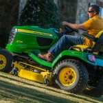 John Deere announces $30,000 Big Gear Giveaway