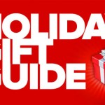 2013 Holiday Tractor Gift Guide