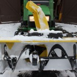 Tips for Easy Snow Removal