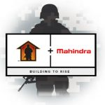 Mahindra Extends Military Appreciate Program