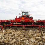 Seven Models Added to Sunflower 6631 Tillage System