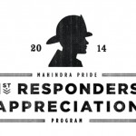 Mahindra Offers Discount to First Responders