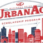 Mahindra Introduces Urban Agricultural Scholarship