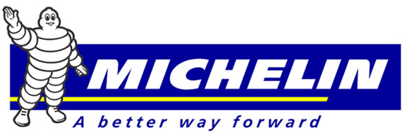 Michelin to Display New Tires at Farm Progress Show