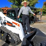 Bobcat Company Reveals Winners of Million Loaders Celebration