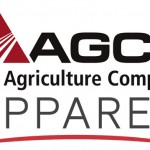 AGCO and Appareo Systems Join Forces for Agricultural Innovation