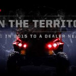 Mahindra Partners with Intimidator for UTV