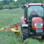 McCormick Unveils Expanded X4 Series
