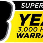 New Holland Introduces Super Guard Warranty