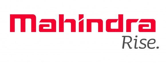 Mahhindra-Rise-Logo
