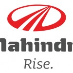 Mahindra USA Expands Parts Department in Houston
