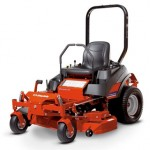 Simplicity Riding Mowers and Garden Tractors Recalled