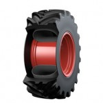 Mitas Introduces AirCell Inner Tire