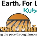 Kubota to Purchase Great Plains Manufacturing