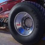 Mitas Powerpull Tire Coming to North America