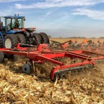 New Holland Agriculture to Acquire Kongskilde Agriculture