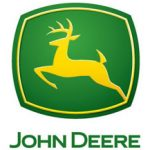 John Deere To Celebrate 100 Years of Tractors