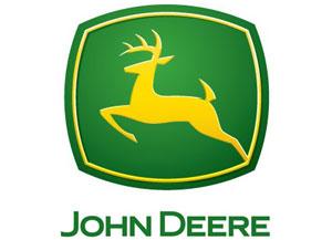 John Deere To Celebrate 100 Years of Tractors