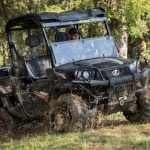 Kubota Introduces New Products at Annual Dealer Meeting