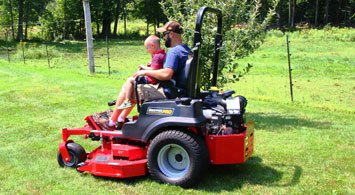 snapper mower wiring harness 2018 snapper pro s200xt professional review tractor news  snapper pro s200xt professional review