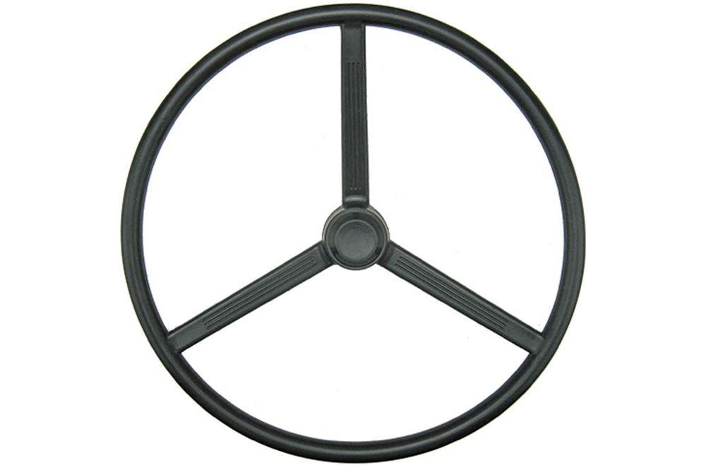 Ford 2000 Steering Wheel